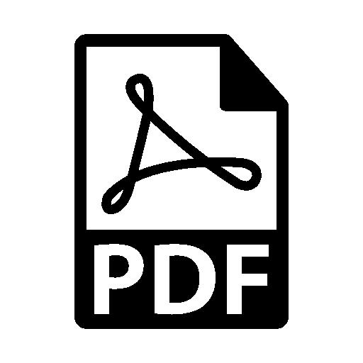 Information generale reouverture des decheteries 1